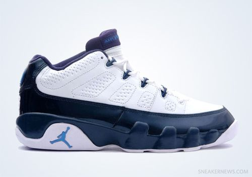 Air-jordan-ix-low-pearl-blue
