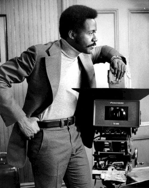 Shaft-richard_roundtree-1971