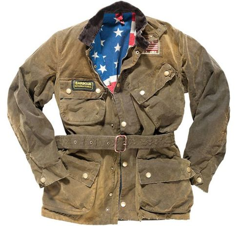 Barbour-Steve-McQueen-Tribute-Jacket-Gear-Patrol