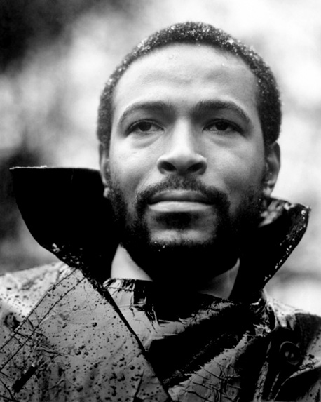 Marvin-gaye-resized