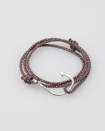 MIANSAI® HOOK BRACELET 2