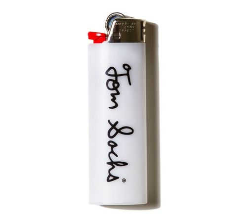 Tom_sachs_nutsys_lighter