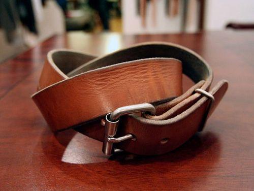 Tanner_belts