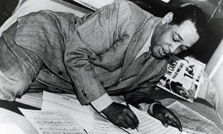 Duke-Ellington-001